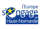 l-europe-s-engage-en-haute-normandie